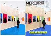 11_21revista-mercurio-biografias.jpg