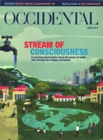 11_occidental-cover.jpg