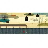 16_historia-y-arte-del-jardin-japones--eva-vazquez.jpg