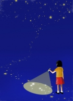 17_literatura-infantil-y-juvenil---portada-final.jpg