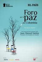 18_21foro-por-la-paz-en-colombiaprensa11feb15b.jpg